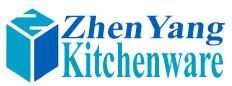 JinHua Zhen Yang Kitchenware Technology Co., LTD