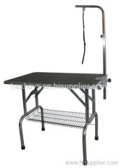 the product Folding Table