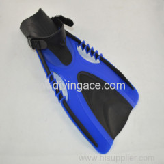 New flipper shoes/diving fins flippers/carbon divign fins