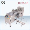Jienuo Automatic Single Position Food Bag Packing Machine