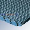 Heavy duty 22mm thickness conveyor belt food grade material