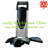 5 in 1 Multifunction stainless steel slicer