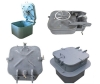 Marine Equipments Marine Covers