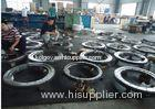 Slewing bearing RKS. 062.20.0544 RKS. 062.20.0644 RKS. 062.20.0744
