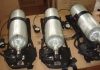 RHZK 6/30 SCBA Air Breathing Apparatus For Sale