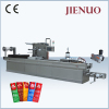 Jienuo Automatic Food Bag Vacuum Packing Machine