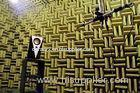 Bluetooth 2.0 Active Hifi Speakers / Audio Monitor Speaker System High Performance
