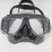 Manufacturer scuba diving mask