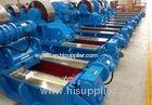 Wind Tower Production Line Roller Beds