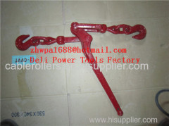 Cable Hoist Puller cable pullerCable Hoist Puller cable puller