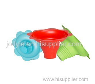 glossy shaved ice cup plastic