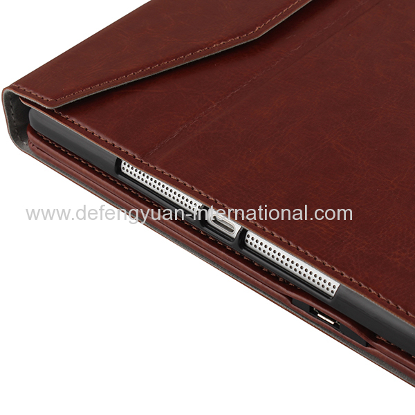 designer wallet with money clip  functional designer