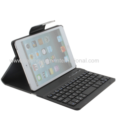 flexible bluetooth mini keyboard for ipad mini