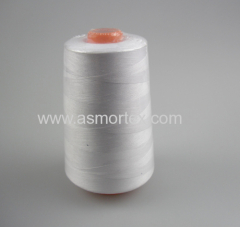 100 spun polyester sewing thread