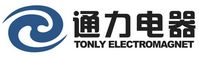 Ningbo Yinzhou Tonly Hydraulic Electrical Factory