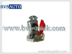 truck coupling head 4522002220