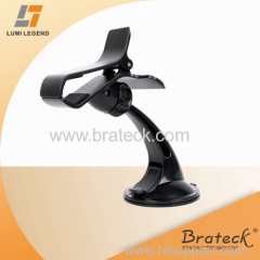 Universal Mobile Phone Car Windshield Suction Cup