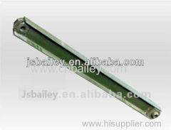 Raker for bailey bridge/Slant supports