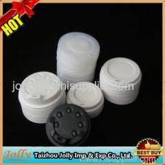 7oz paper cups lids plastic