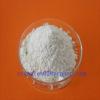 Vitamin B6, Pyridoxine HCl