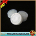 8 oz coffee cup lids dispossable plastic