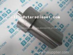 Marine Nozzle DLLZ156S1134 Brand New