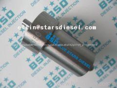 Marine Nozzle ZK150T830 Brand New