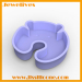silicone bakeware cake mold chocalate mold
