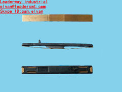 CM402 602 FEEDER PLATE N610037839AA