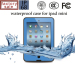 for mini ipad waterproof life-proof case cover life-proof cover case for waterproof shock proof dustproof