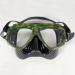 New wholesale silicone diving goggles/diving glasses