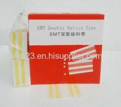 SMT Splice Tape 24mm 250pcs/box