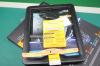 for ipad 2 ipad 3 4 5 waterproof case