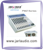 Pro Audio Mixer Console