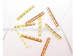 SMT Splice clip for smt machine