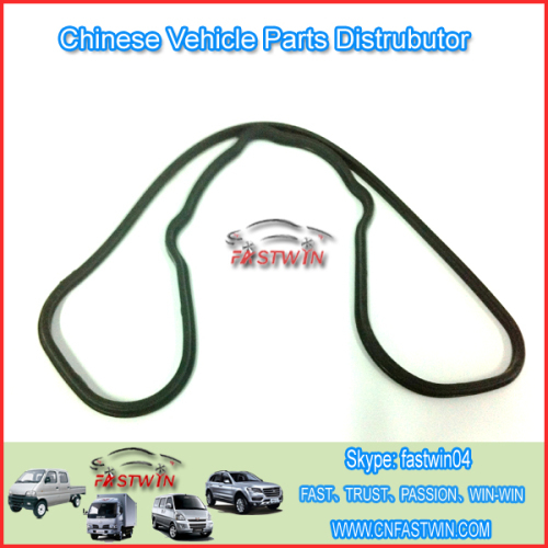 valve cover gasket for GWM engine491Q