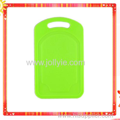 CHEESE MINI PLASTIC CUTTING BOARD good price