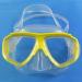 Wholesale Popular freediving mask/diving mask