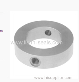 Diaphragm Seal Accessories product