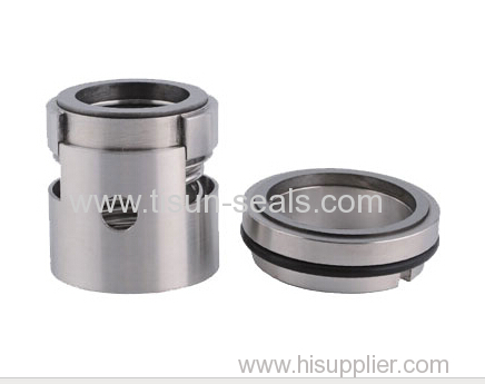 mechanical seal TS9A TYPE
