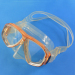 Brand New professional diving goggles/diving glasses