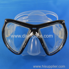 Brand New Popular diving glasses/diving mask