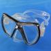 Brand New Popular diving glasses/diving mask