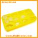 silicone ice maker banana shape