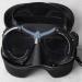 New manufacturer diving goggles/mask