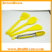 4PCS FOOD GRADE BAKING TOOLS