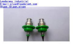 JUKI SMT NOZZLE 503 type E36027290A0 for KE2000/2010/2020/2030/2040 /2050/2060/2070/2080/FX-1r