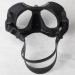 Manufacturer popular silicone diving mask/diving goggles