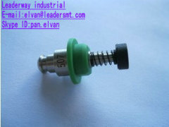 JUKI SMT NOZZLE 507 type E36067290A0 for KE2000/2010/2020/2030/2040 /2050/2060/2070/2080/FX-1r
