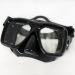 OEM Popular face mask/diving goggles diving glasses